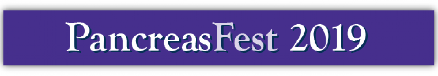 PancreasFest 2019